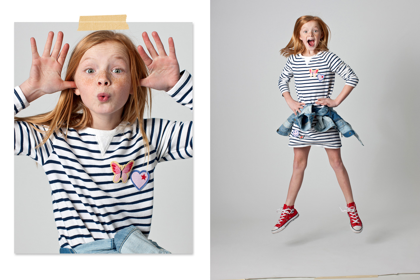 Funny-stripes.jpg