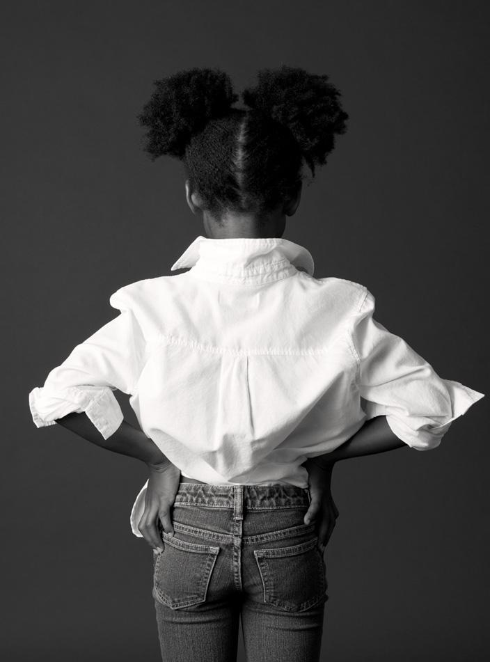 White-shirt.jpg