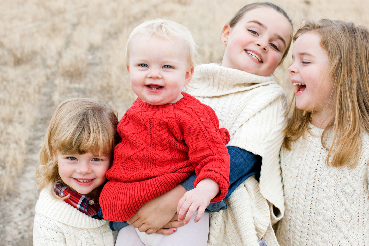 Sweater-sisters.jpg