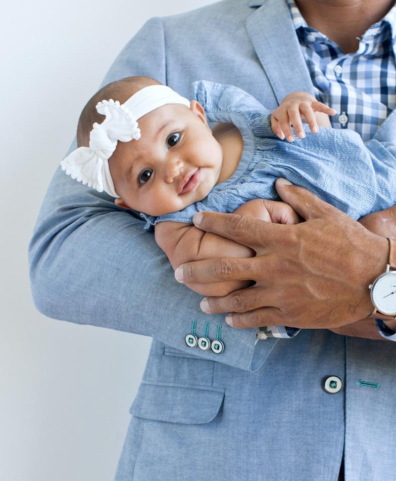 Daddy's-girl.jpg