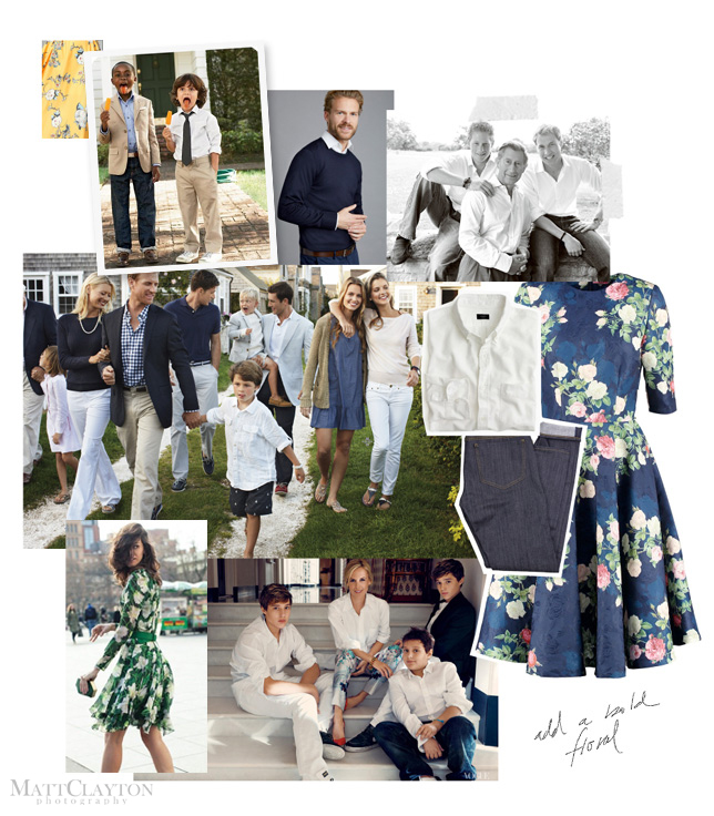 MCP_spring19-family-preppy-floral.jpg