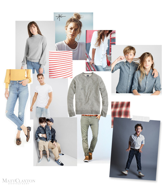 MCP_spring19-family-casual-cool.jpg