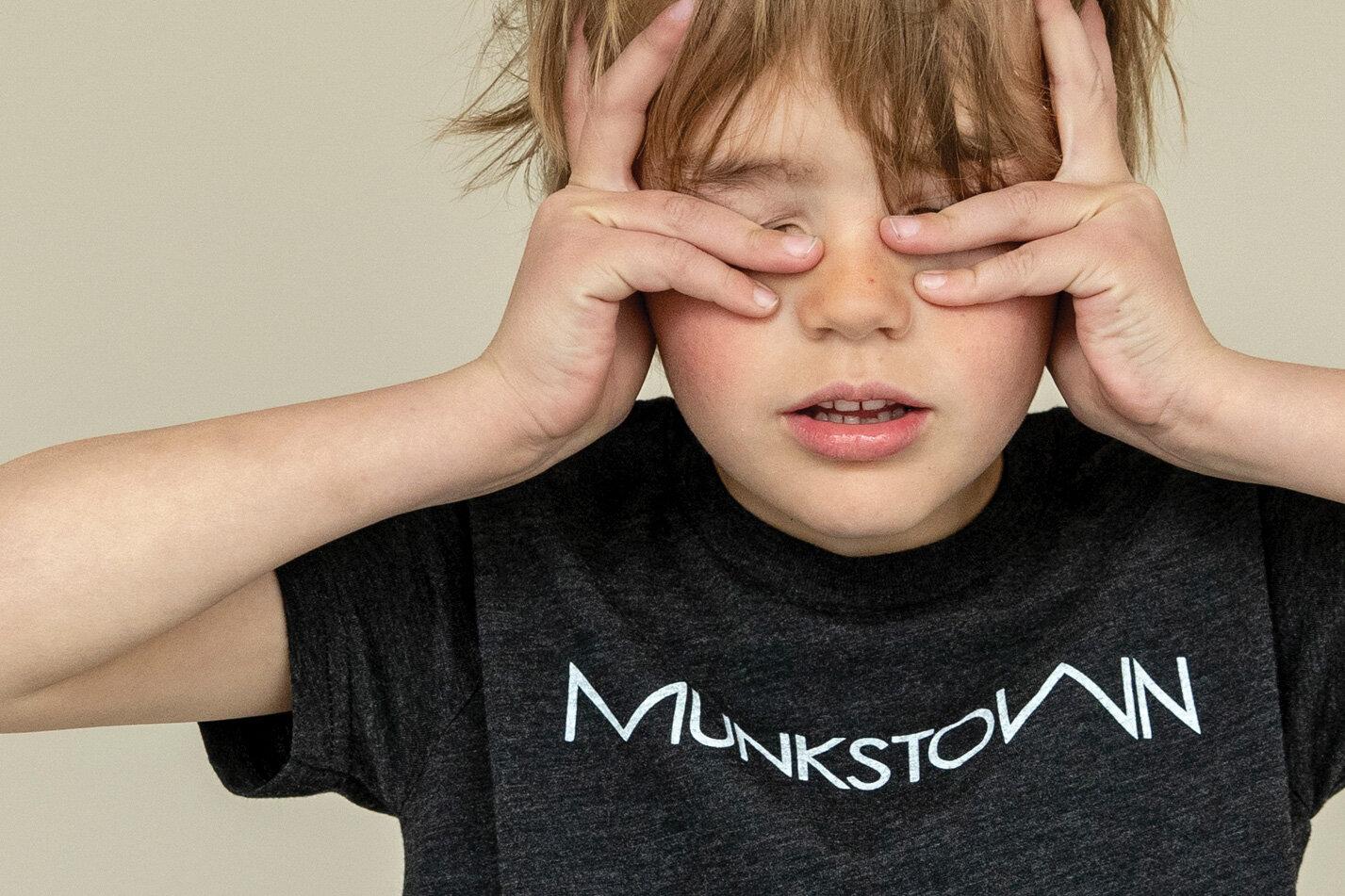 munkstown_9.jpg