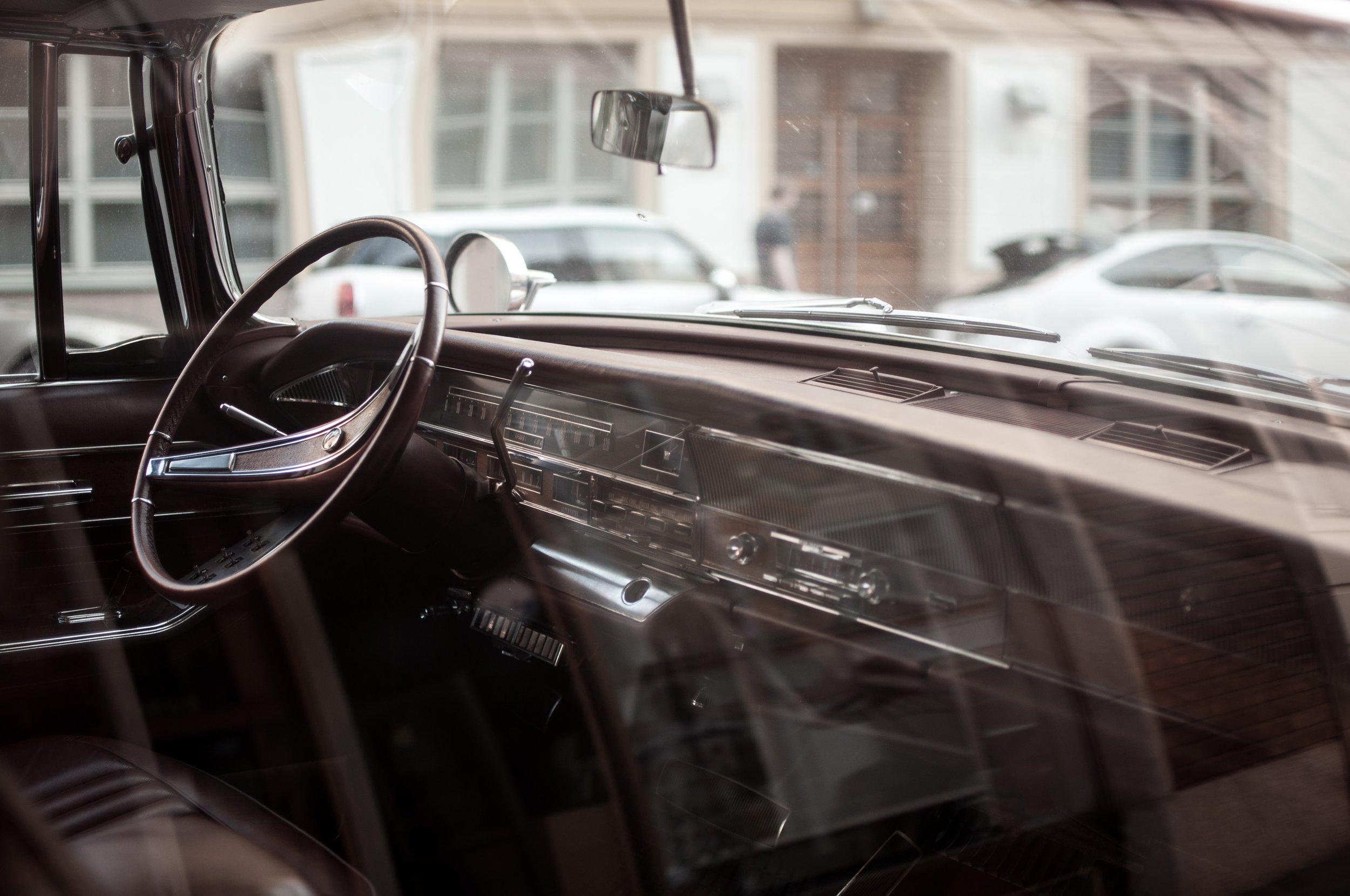steering-wheel.jpg