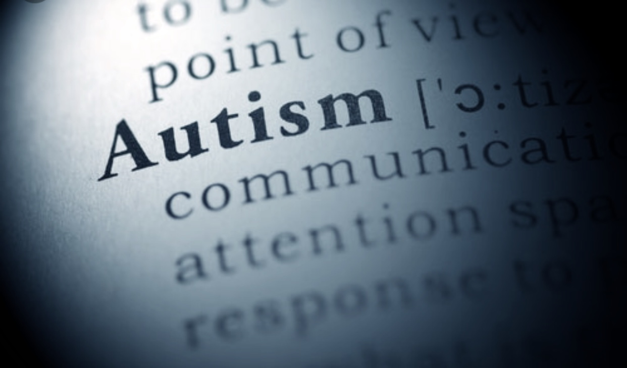 autism1.jpg