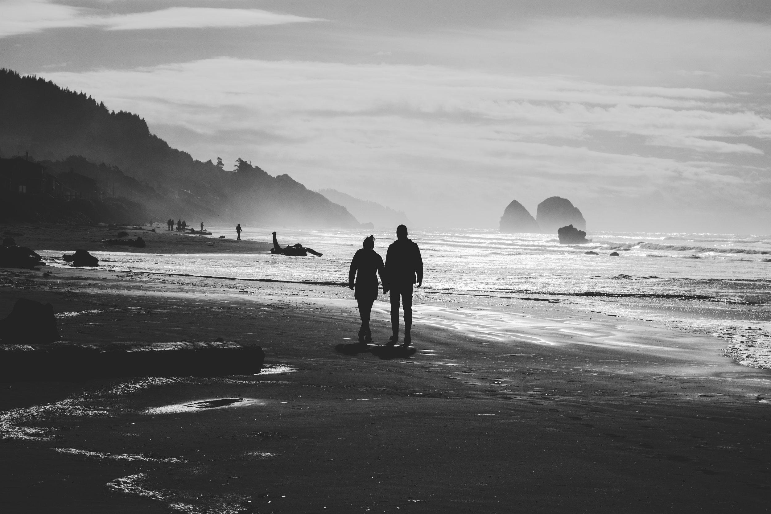 couple-beach.jpeg