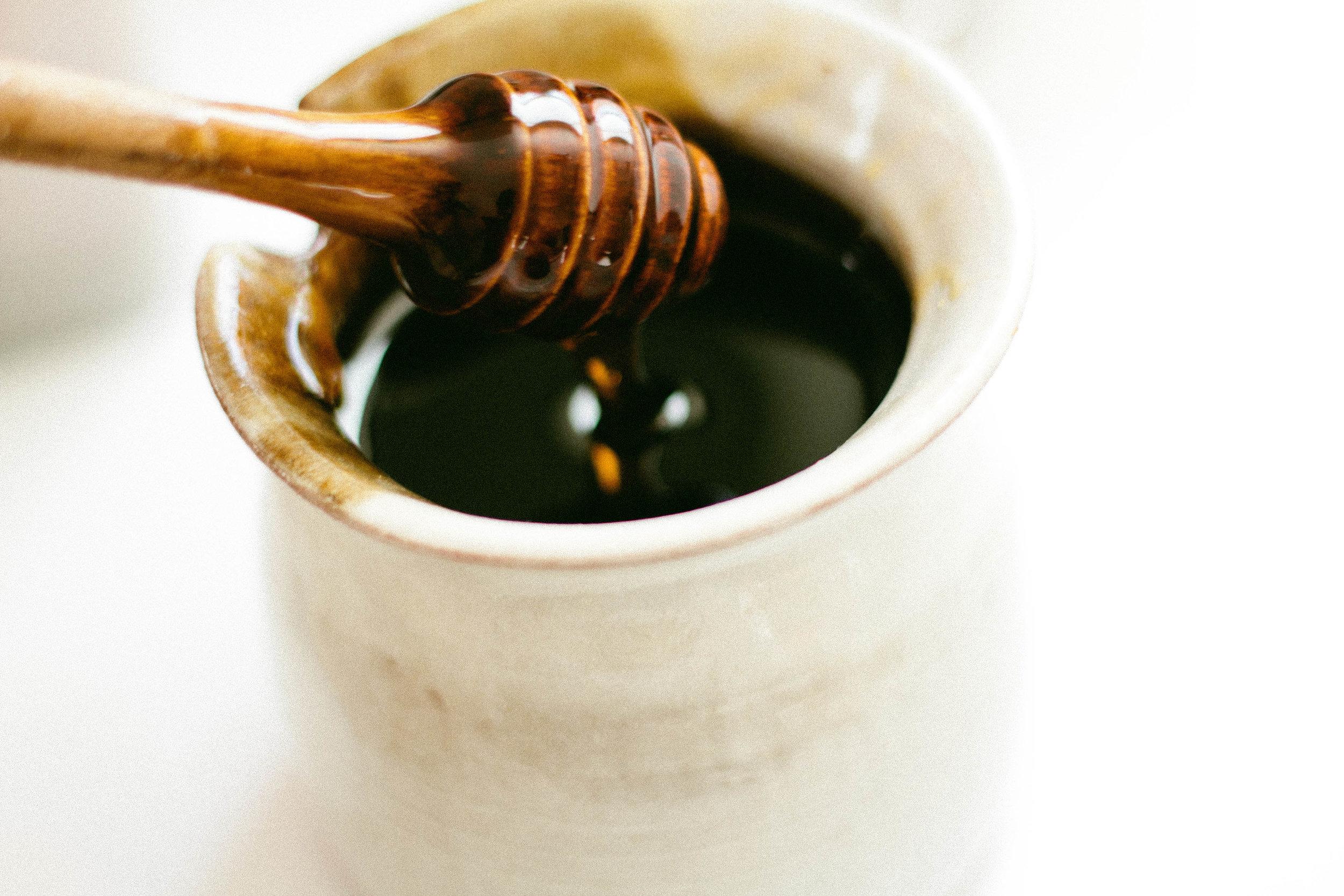 honey-pot.jpg