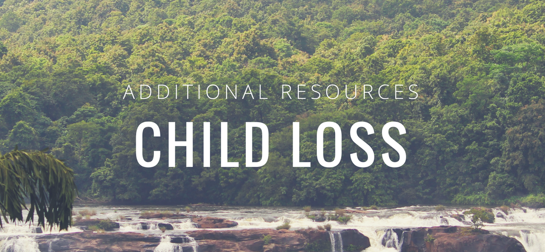 Additional Resources (Child Loss) 5-mc.png