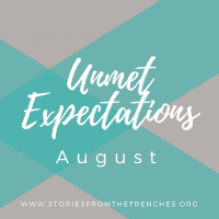 Unmet Expectations - August.png