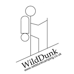 WD Logo with website.jpeg.jpg