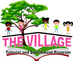 The Village EPS Logo FIle.jpg