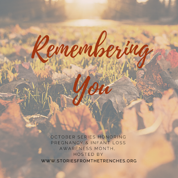 Remember You - October Series (1).png