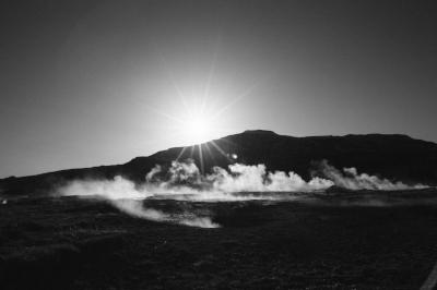 black-and-white-dawn-mountains-nature.jpg