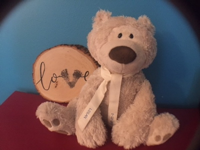 logi-bear-love.jpg