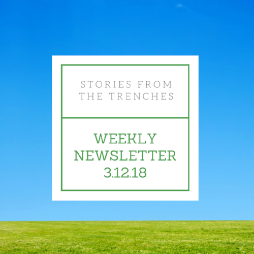 Weekly Newsletter 3.12.18.png