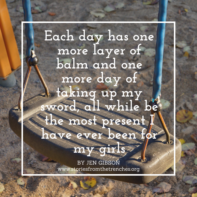 Mom of the Year Blog Post Share).png
