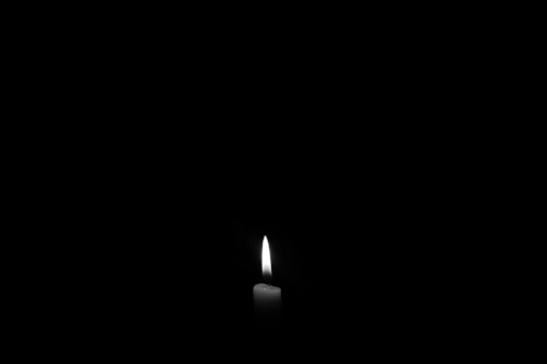 art-black-candle-695644.jpg