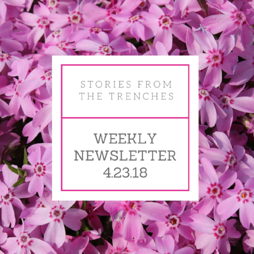 Weekly Newsletter 4.23.18.png