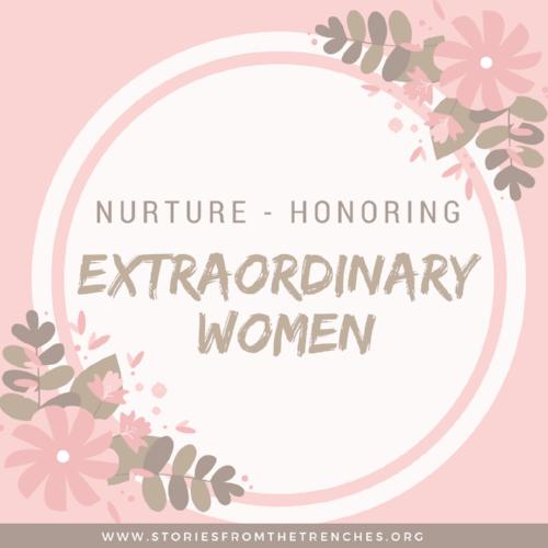 Extraordinary Women (1).png