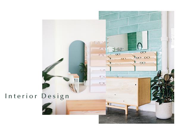interiordesign.jpg
