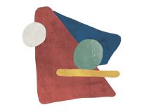 cm-logo-shapes.jpg