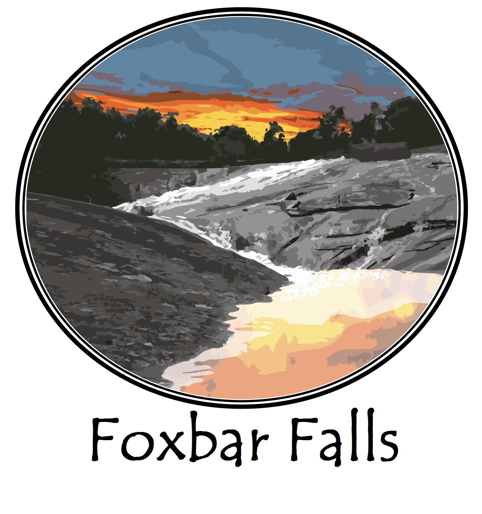 Foxbar Falls Logo.png