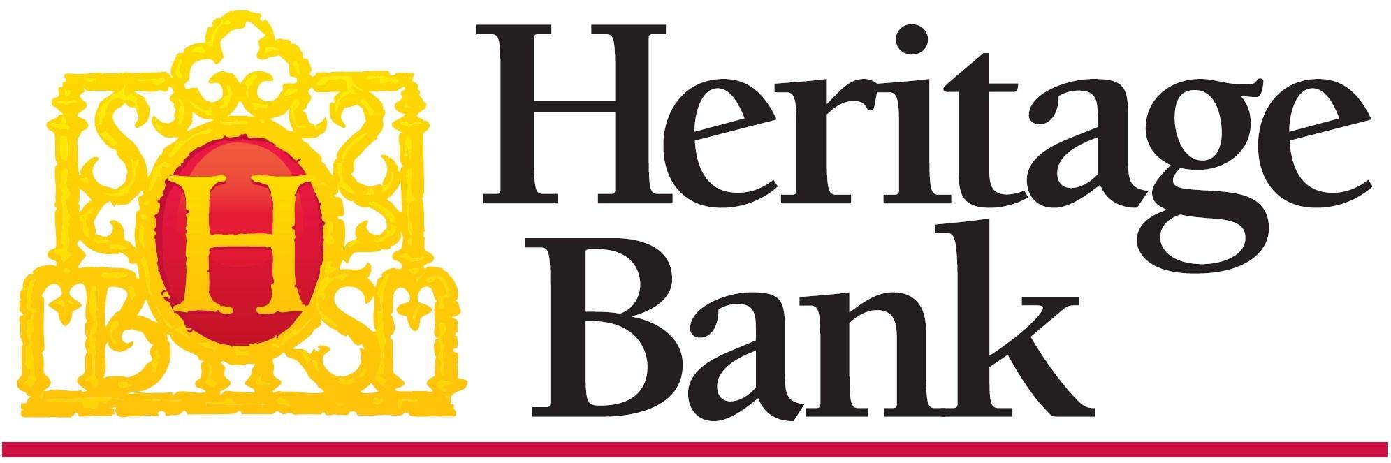 Heritage-Bank_logo_2015.jpg