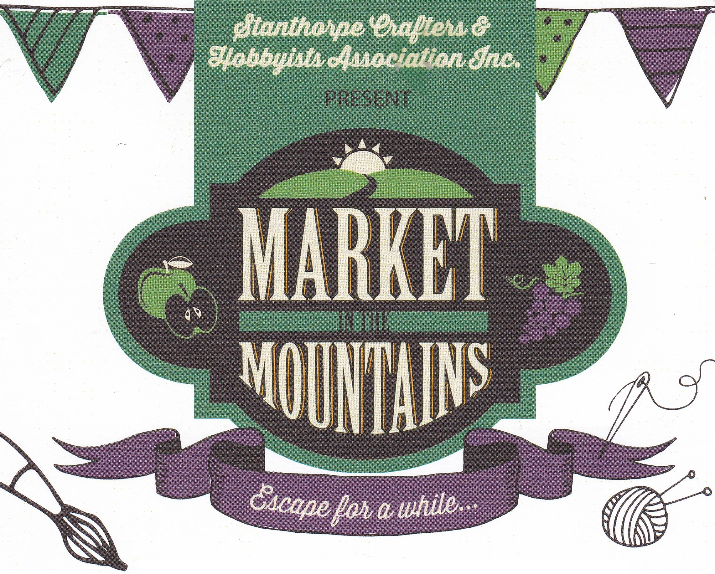 1. Market in the Mountains logo.jpg