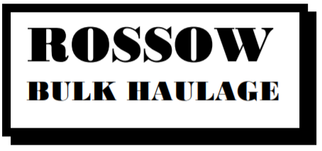 Rossow bulk haulage.png