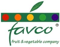 Favco.jpg