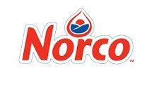 norco.jpg