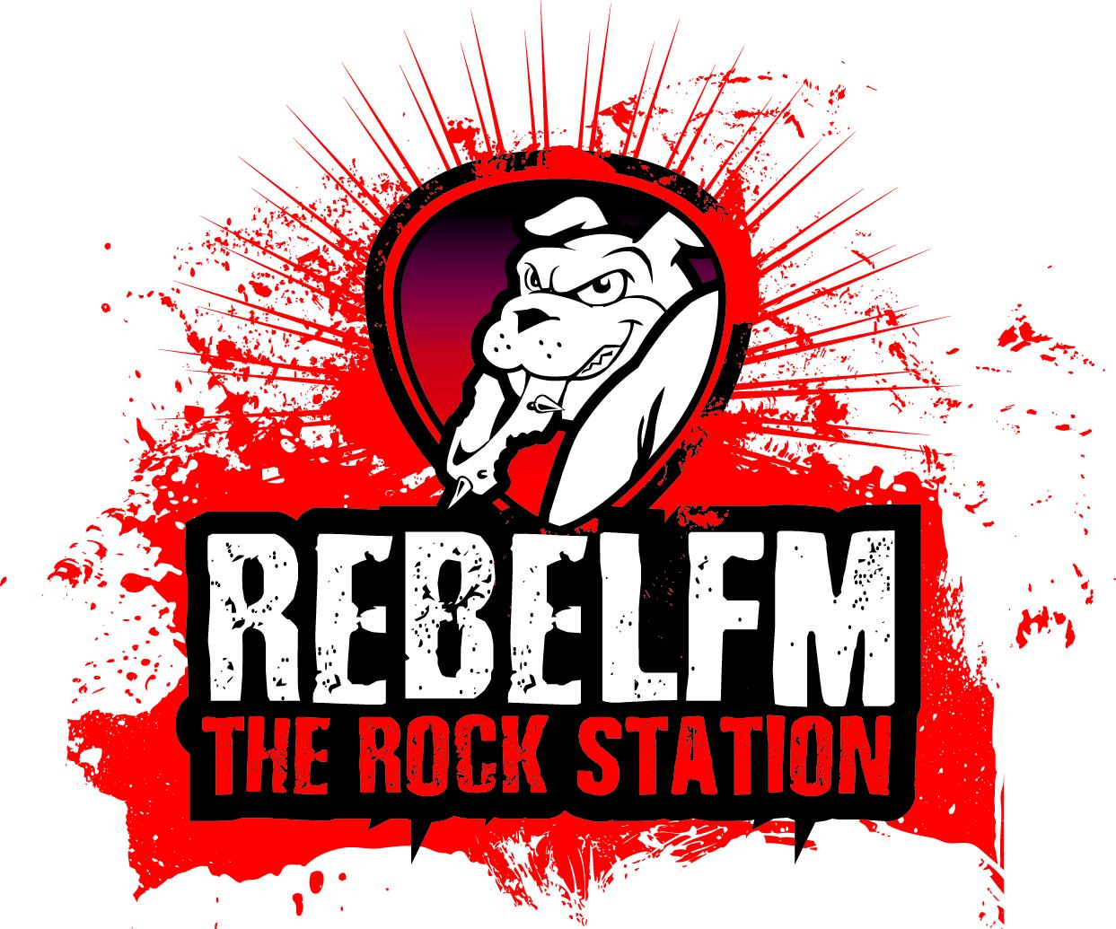 7. RebelFM_logo Hi Res.jpg