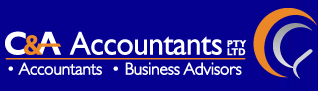 20. c_and_a_accountants_logo.jpg