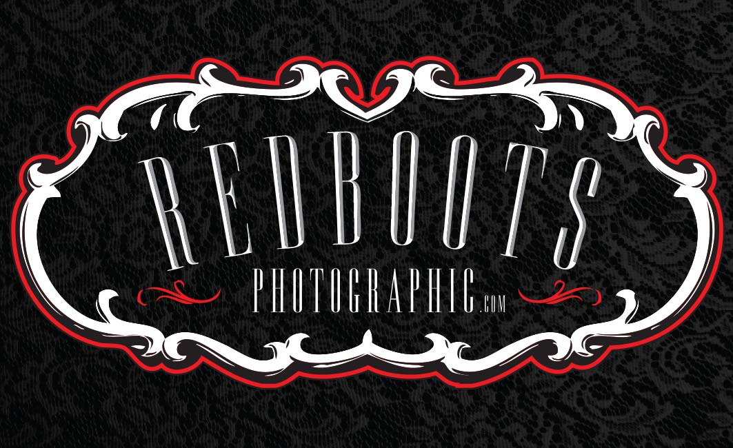 New 2014 Red Boots Logo-1 sml jpg.jpg