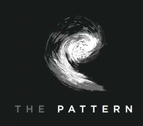 The Pattern App