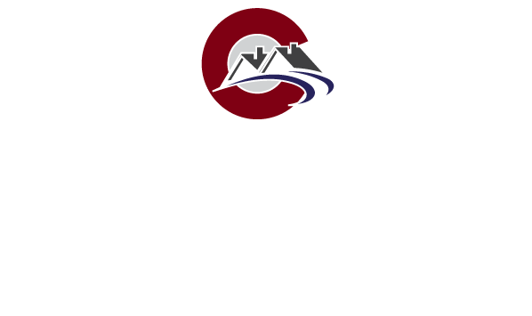 colin-co-keller-williams-denver-realtor-real-estate-3.png