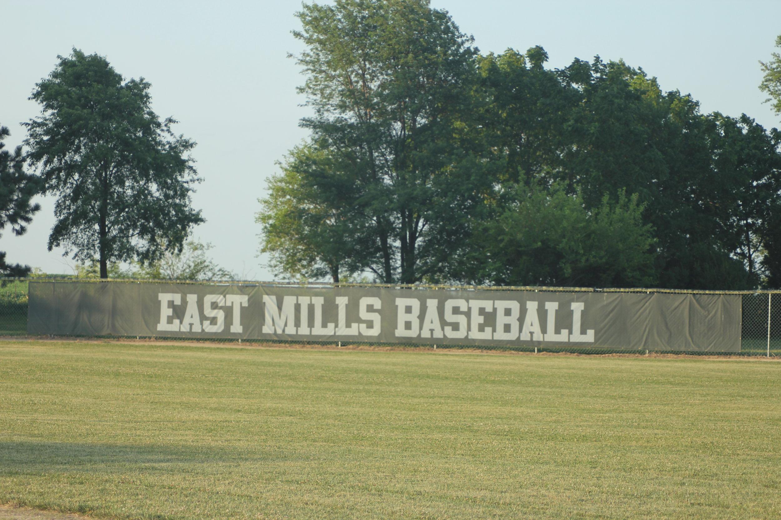eastmills-essex bbsb 324.JPG
