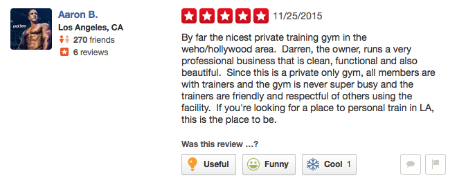 Yelp Trainer #1.png