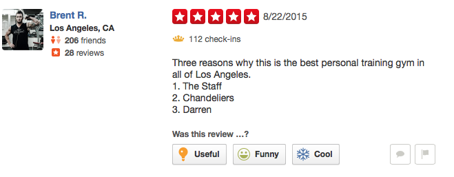 Yelp Trainer #2.png