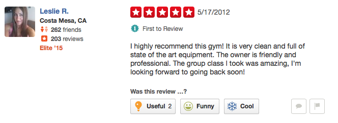 Yelp Client #3.png