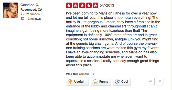 Yelp Client #4.png