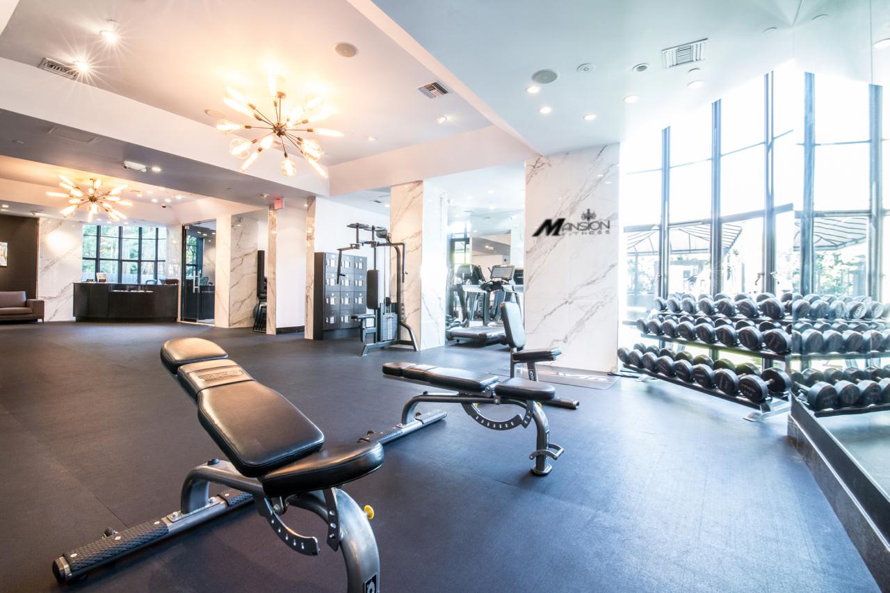 Main Room 2 Mansion Fitness.jpg