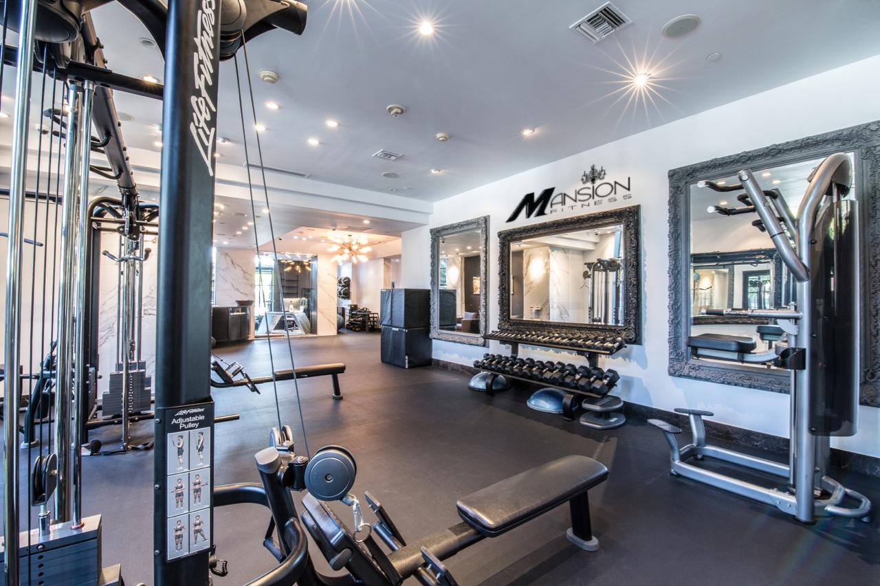 Mansion NE Training Room.jpg