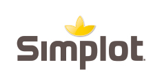 Simplot_Logo_missionS_STACKED.png