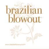 Brazilian_Blowout_Logo_1.jpg