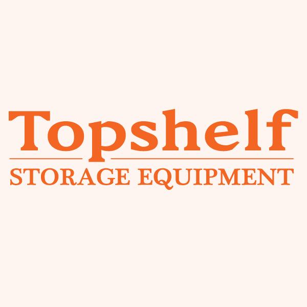 Topshelf Storage Equipment logo