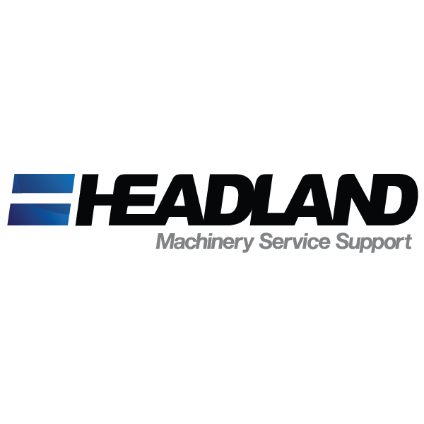 Headland-Machinery-logo.png