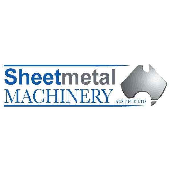 Sheetmetal-Machinery-Australia-logo.png
