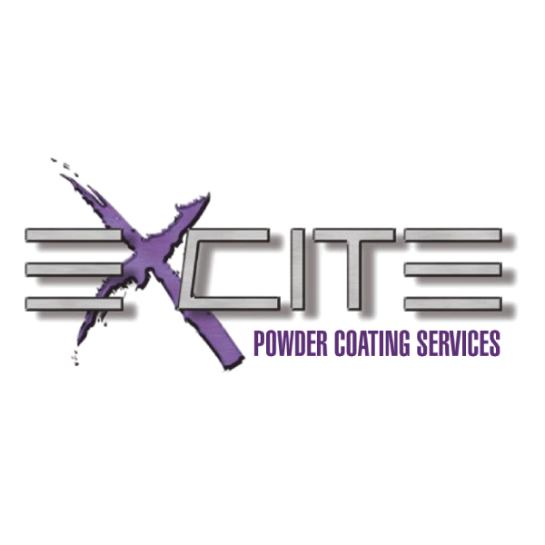 Excite-Powder-Coating-Services-logo.png