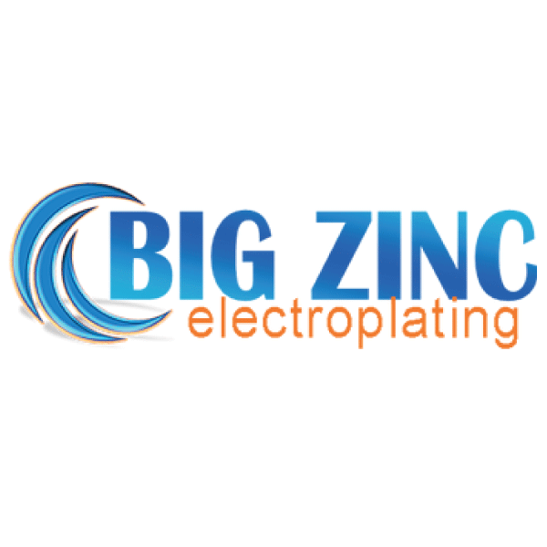 Big-Zinc-Electroplating-logo.png